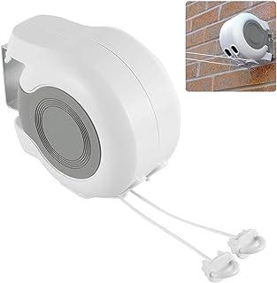 umidificatore di nebbia fredda umidificatore bambini Wireless Air Humidifier 1.2L Silenzioso Dry Humidifier Anti-Dry Riscaldamento con Nightlights per Office Baby Room Home Sleep umidificatori