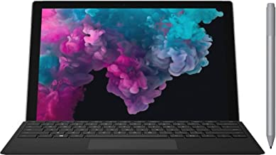 surface pro 3 hinge keyboard