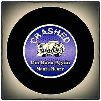 I'm Born Again