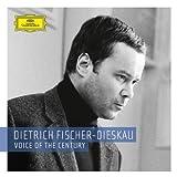 Fischer-Dieskau Édition