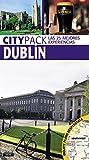 Dublín (Citypack): (Incluye plano desplegable)