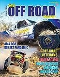 S&S Off Road Magazine November 2...