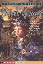 The Silver Crown (Aladdin Fantasy)