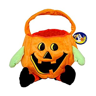 pumpkin basket, End of 'Related searches' list