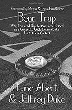 Best care bear storyteller Reviews