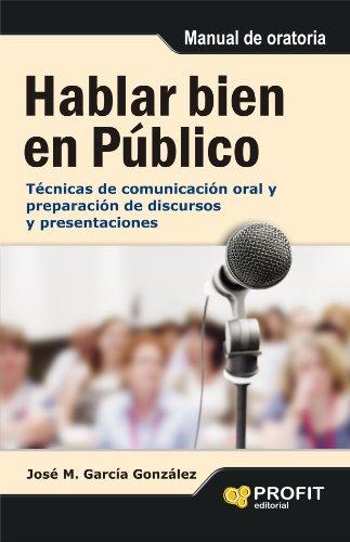 Libro Técnicas de comunicación