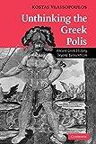 Unthinking the Greek Polis: Ancient Greek History beyond Eurocentrism
