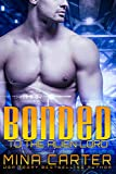 Bargain eBook - Bonded to the Alien Lord