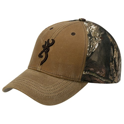 Browning Openning Day T Unique Gorra