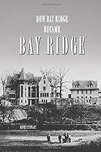 Best bay ridge history Reviews