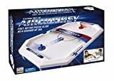 International Playthings Game Zone - Electronic Table-Top...