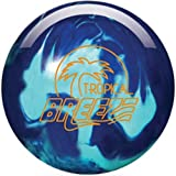 Storm Tropical Storm / Breeze Bowling Ball Review 19