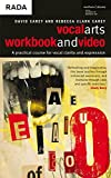 Vocal Arts Workbook and Video: A...