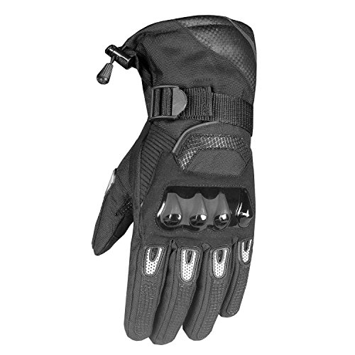 guantes moto invierno fabricante Jackets 4 Bikes
