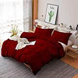 Whitecottonworld Hotel Luxury Egyptian Cotton 800 Thread Count Zipper...