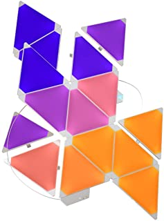 Nanoleaf Rhythm Edition Smarter Kit - 15 Pack