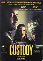 Custody [DVD]