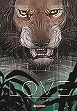 Il leone. Love: Vol. 5