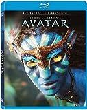 Avatar 3D/Blu-Ray+Dvd [Edizione: Francia]
