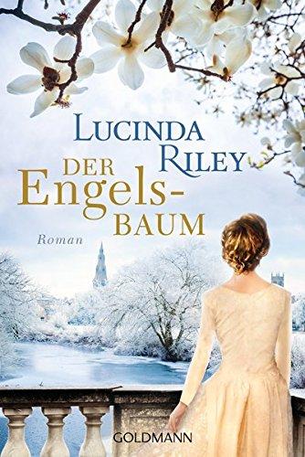 Der Engelsbaum: Roman