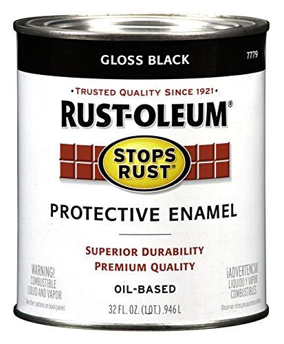 Image of Rust-Oleum 7779504-2PK...: Bestviewsreviews
