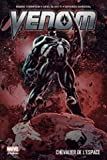 Venom - Chevalier de l'Espace