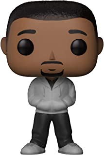 Funko POP! TV: New Girl - Winston