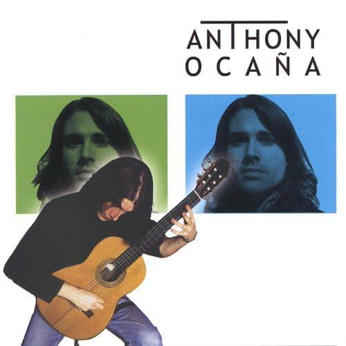 Anthony Ocana