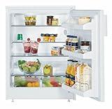 Liebherr UK 1720 Kühlschrank /Kühlteil152 liters