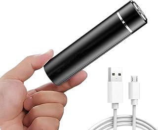 Elektrisk rakapparat, rakapparat män våt och torr rakapparat, skäggtrimmer, uppladdningsbar sladdlös 3D rotation elektrisk...