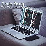 Code Song