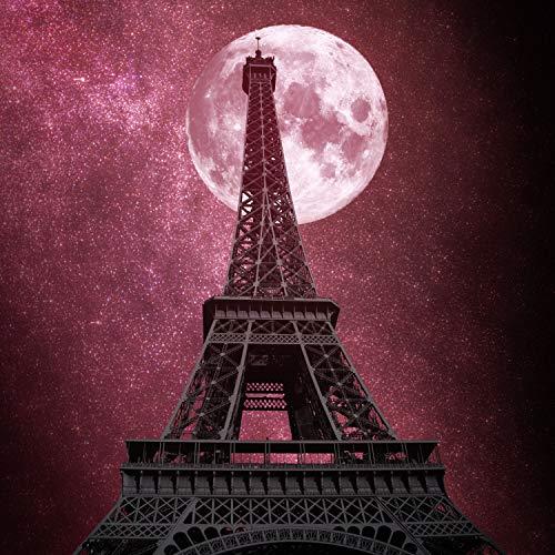 French Co. (Instrumental Version)