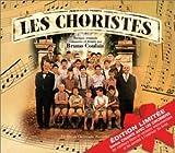 Choristes by Choristes