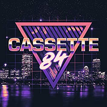 Cassette 84