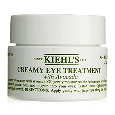 Kieh'ls - Creamy Eye Treatment with Avocado
