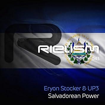 Salvadorean Power