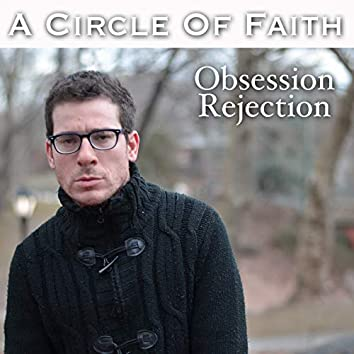 Obsession Rejection