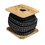Donghua Power Transmission Chains