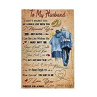 夫への愛husband 1000個の 木製ピース ジグソーパズル ワンピース (50x75cm) ジグソーピース 立体パズル 木製のパズルの 大人 おもちゃ 積み木 木のパズル