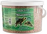 Arquivet Gammarus - comida tortugas - 7.500 ml