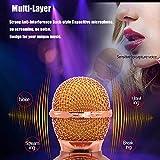 Zoom IMG-1 shengy karaoke speaker voice changer