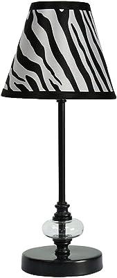 Urbanest Lucas Mini Accent Lamp