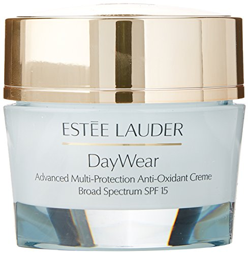 ESTÃE LAUDER DAYWEAR cream SPF15 PS 50 ml