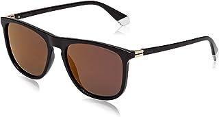 نظارة شمسية للرجال من بولارويد