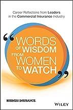 words of wisdom for women com