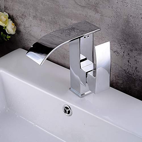 LG Snow Waschbecken Waschbecken Vollkupfer Waschbecken Wasserhahn Warm- Und Kaltwassermischer
