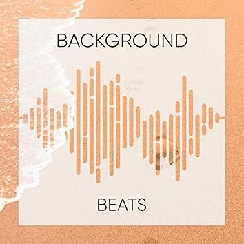 # 1 Album: Background Beats
