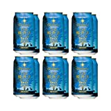 THE軽井沢ビール 軽井沢ビール プレミアム・クリア 350ml×12缶セット