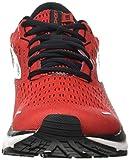 Zoom IMG-2 brooks ghost 13 scarpe da