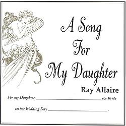 85 Father Daughter Songs Dad Will Cherish 2019 | My Wedding
